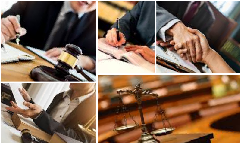 Hukuki Haklarınızı Nasıl Öğrenirsiniz?