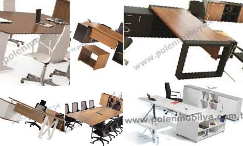 Çalışma Masası Modelleri Ve Fiyatları