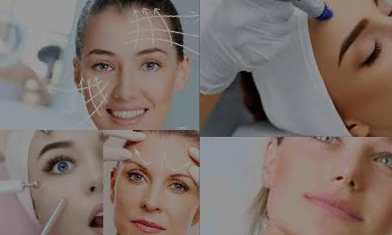 Estetik Burun Ameliyatı Ne Zaman Yapılır?