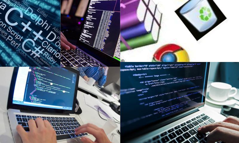 Firmaların İhtiyacı Olan Bilgisayar Yazılım Programları
