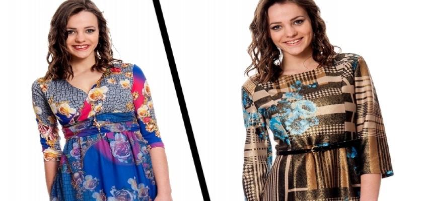 Büyük Beden Abiye Elbiselerde Sezonun En Yeni Modelleri