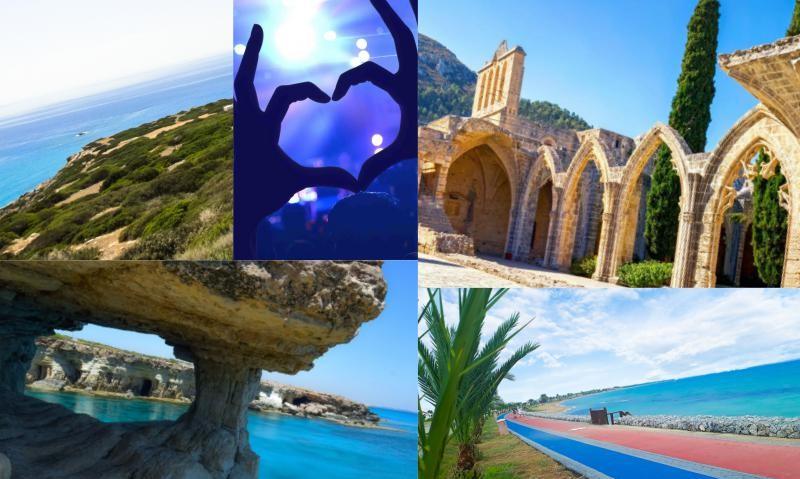 Kıbrıs Otel Fiyatları Gecelik Ne Kadardır?