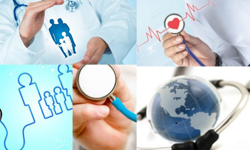 Güvenilir Hastane ve Doktor Bulma Siteleri