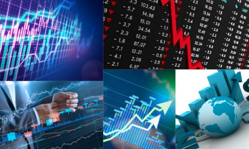 Ekonomi Analizi