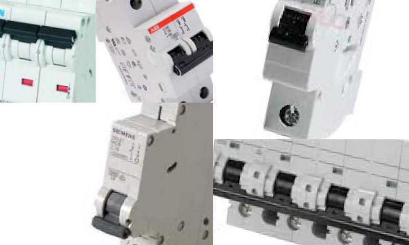 Elektrik Malzemelerinde Hangi Markaları Tercih Etmeliyiz?