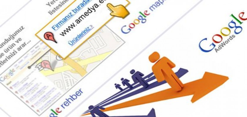 Google Reklam Hakkında Merak Edilenler
