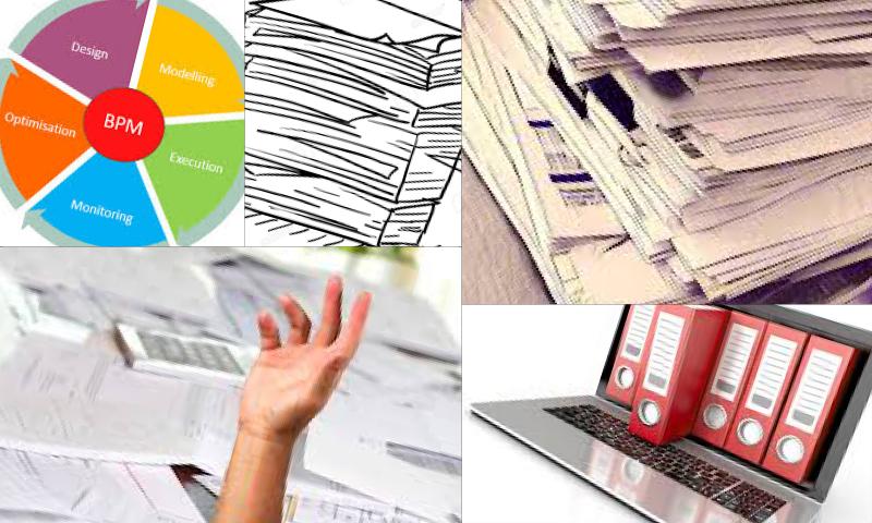 Kalite Yönetim Sisteminin Firmalara Sağladığı Yararlar