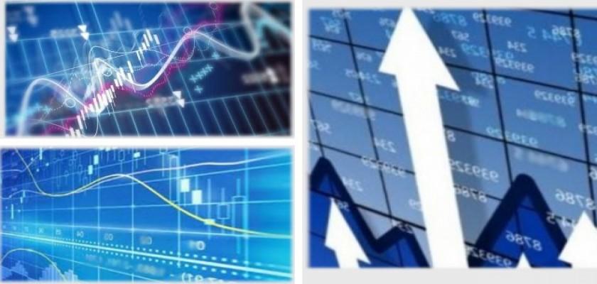 Borsa Takibi Yapmak Neden Gereklidir?