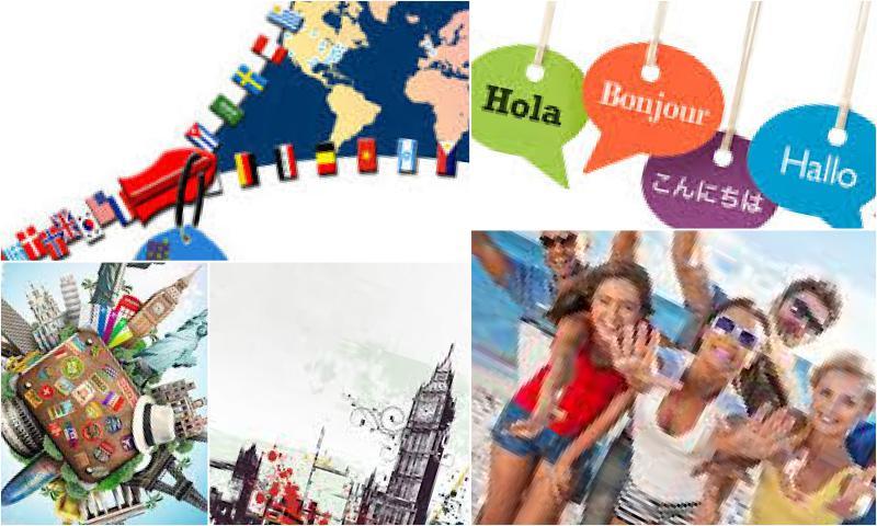 İrlanda Dil Eğitimi Konusunda İyi Midir?