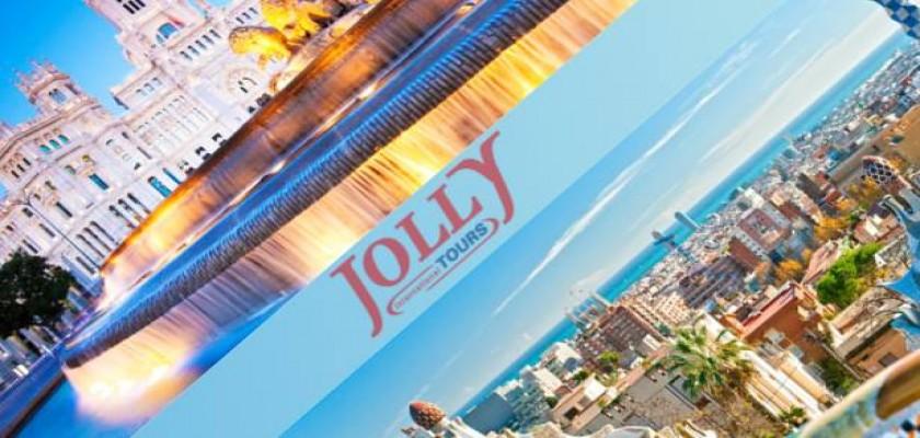 Fuar ve Kongre Hizmetleri Turizmi-M.I.C.E. Konusunu Önemseyen Turizm Firması