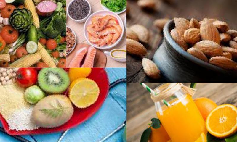 Kolesterol Nasıl Bir Hastalıktır?