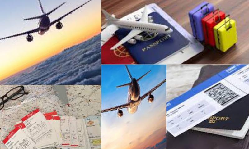 Aviation Business İş Faaliyetleri Neyi Kapsar?