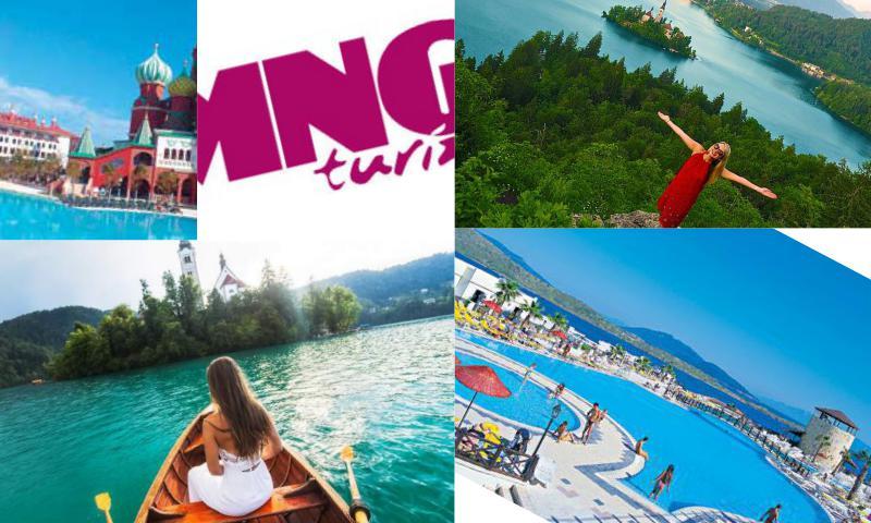MNG Turizm İle Kaliteli Ve Güvenilir Turlar