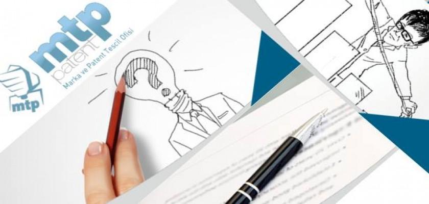 Firma Sahiplerine Sınai Mülkiyet Hakları Olan Marka, Patent ve Faydalı Model Tescilleri