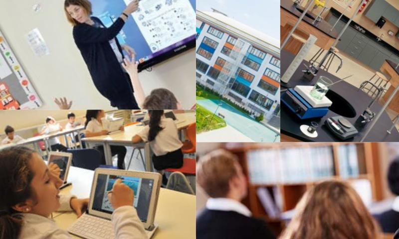 Özel Okul Fiyatları Yine Yükseldi