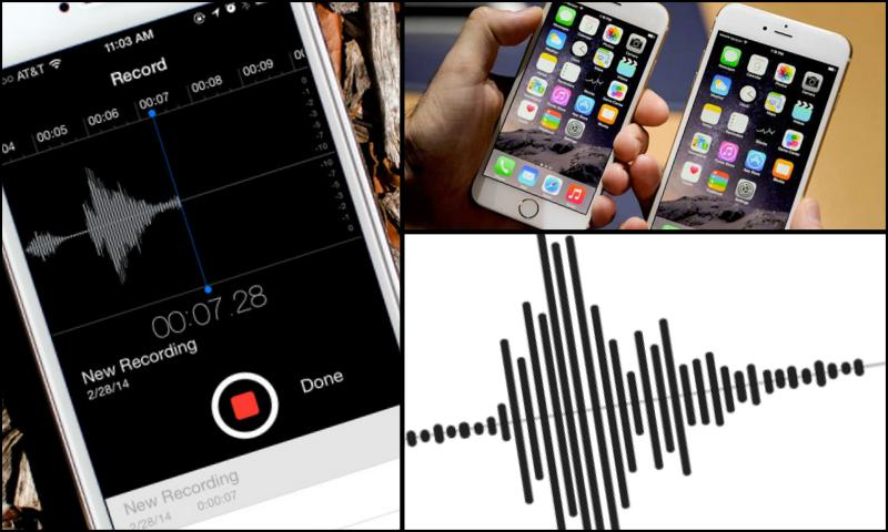 Iphone 6 Casus Telefon Dinleme Programının Faydaları