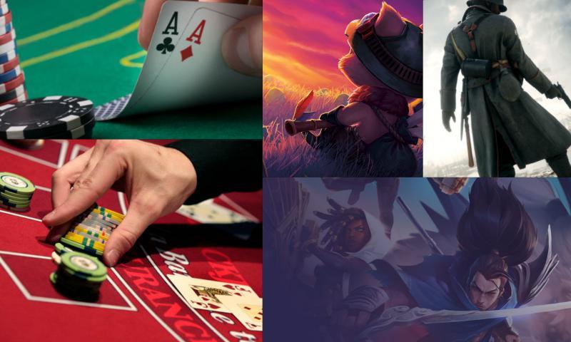 Zynga Chip Satışı Nedir?