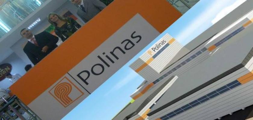 Esnek Ambalaj Sektöründeki Manisa'daki Plastik İmalatçısı-POLINAS A.Ş.