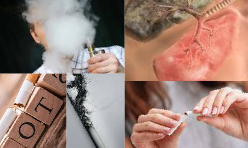 Sigarayı Bırakmak İsteyenlere 12 Altın Tavsiye
