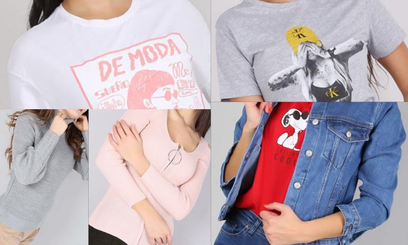 Kadife Elbiselerde Moda Trendleri