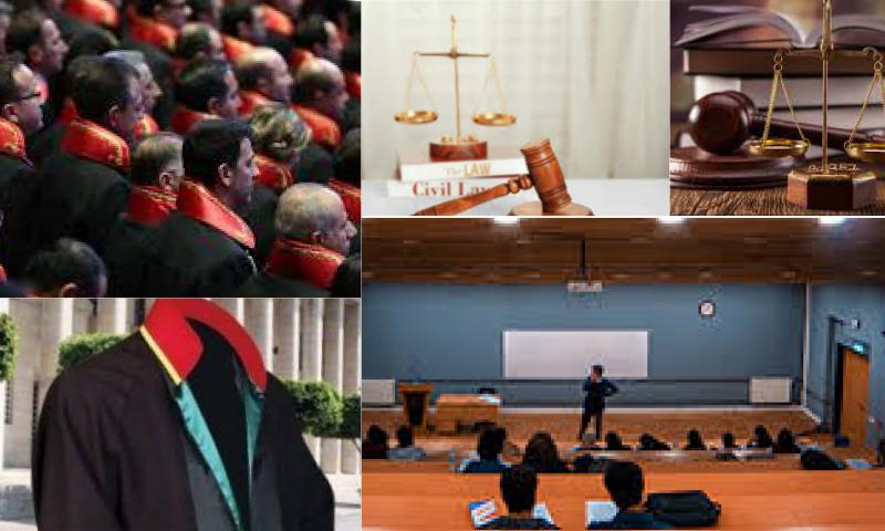 Gümrük Hukuku Neden Gereklidir?