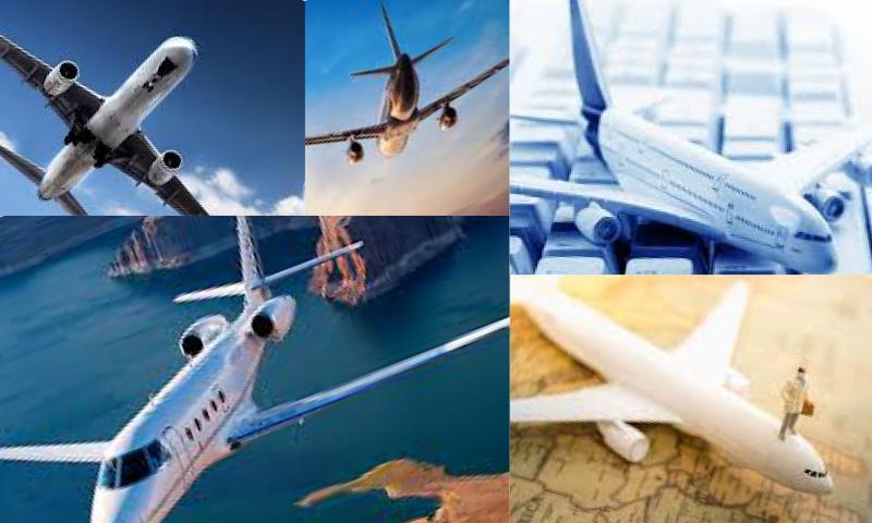 Türk Hava Yolları Yurt Dışı Uçak Bileti Kampanyaları