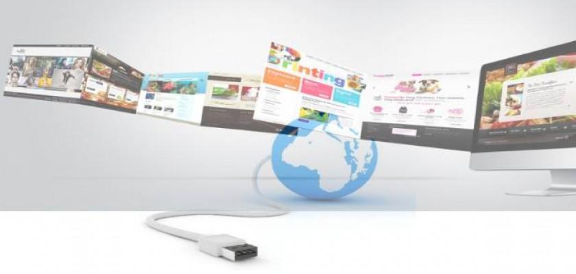 Web Sitesi Açarak İnternetten Para Kazanma Olanakları